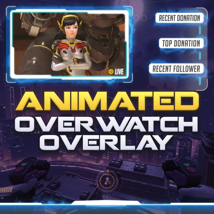 overwatch-animated-overlay-featuredD