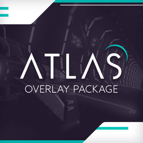 Atlas-Stream-Package-Cover