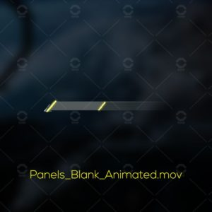 panels_blank_animated