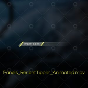 panels_recenttipper_animated