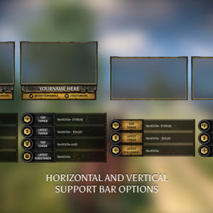 Crusader_Stream_Package_Vertical_Support