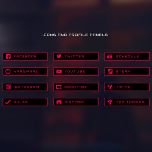 interface-twitch-panels
