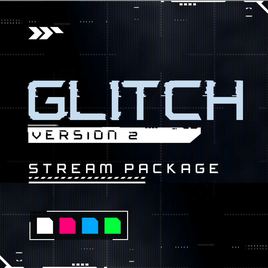 Glitch2_Thumbnail_options